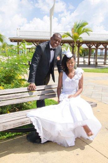 Photographe mariage - ALAN PHOTO - photo 78