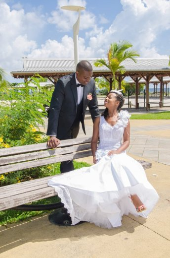 Photographe mariage - ALAN PHOTO - photo 81