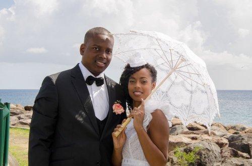 Photographe mariage - ALAN PHOTO - photo 85