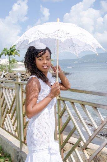 Photographe mariage - ALAN PHOTO - photo 97