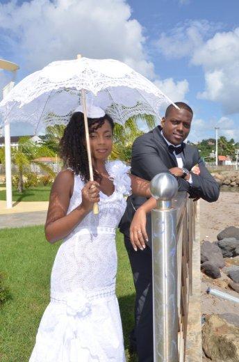 Photographe mariage - ALAN PHOTO - photo 99