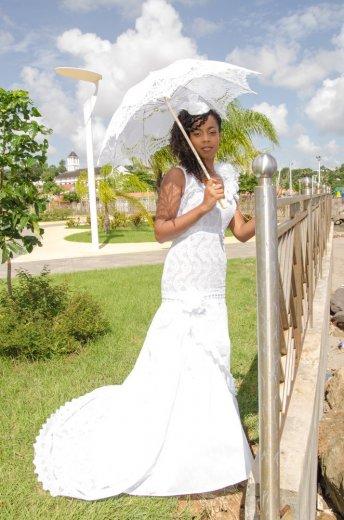 Photographe mariage - ALAN PHOTO - photo 93