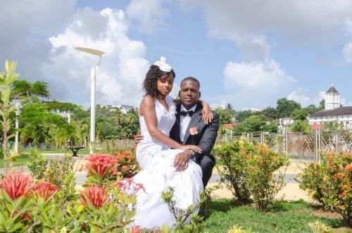Photographe mariage - ALAN PHOTO - photo 106