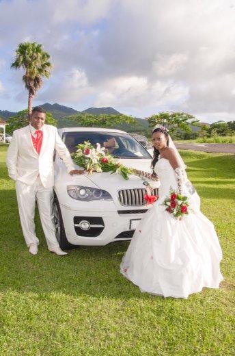 Photographe mariage - ALAN PHOTO - photo 113