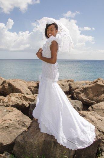 Photographe mariage - ALAN PHOTO - photo 87