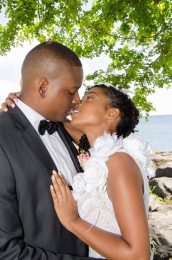 Photographe mariage - ALAN PHOTO - photo 82