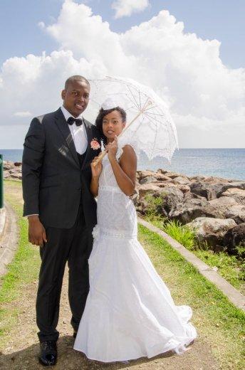 Photographe mariage - ALAN PHOTO - photo 84