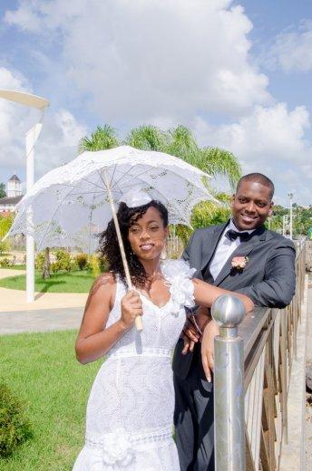 Photographe mariage - ALAN PHOTO - photo 102