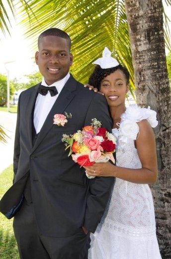 Photographe mariage - ALAN PHOTO - photo 72