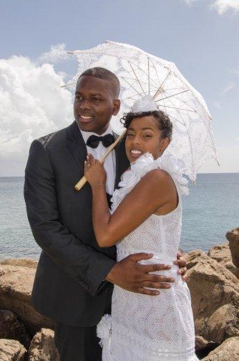 Photographe mariage - ALAN PHOTO - photo 89