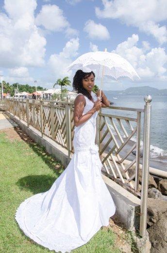 Photographe mariage - ALAN PHOTO - photo 96