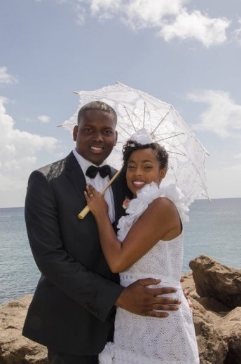 Photographe mariage - ALAN PHOTO - photo 90