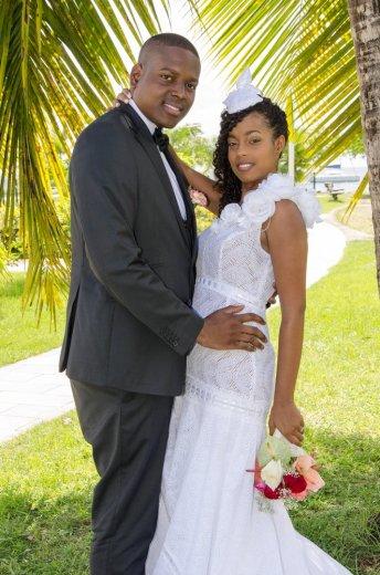 Photographe mariage - ALAN PHOTO - photo 74