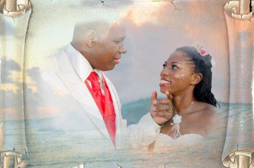 Photographe mariage - ALAN PHOTO - photo 109