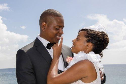 Photographe mariage - ALAN PHOTO - photo 91