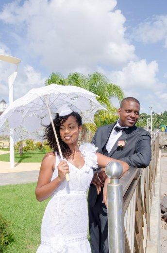 Photographe mariage - ALAN PHOTO - photo 101