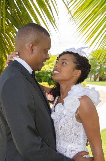 Photographe mariage - ALAN PHOTO - photo 73