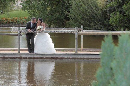 Photographe mariage - Cyrille Donnadieu - photo 69