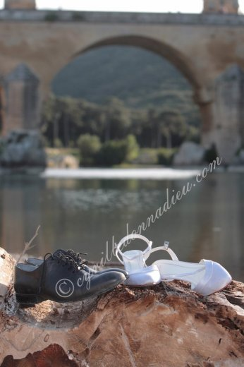 Photographe mariage - Cyrille Donnadieu - photo 147