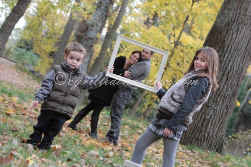 Photographe mariage - Cyrille Donnadieu - photo 45