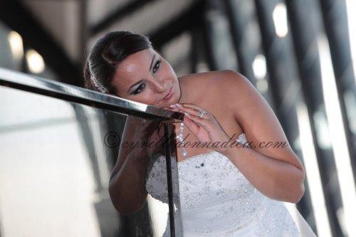 Photographe mariage - Cyrille Donnadieu - photo 71