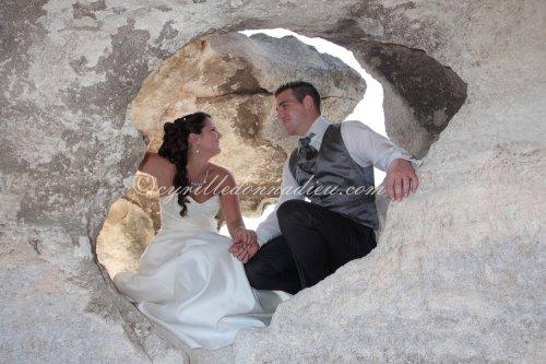 Photographe mariage - Cyrille Donnadieu - photo 116