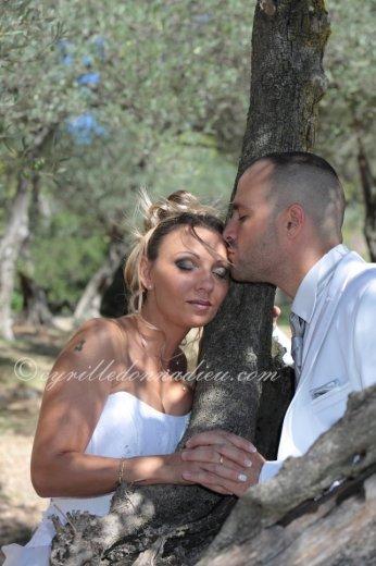 Photographe mariage - Cyrille Donnadieu - photo 54
