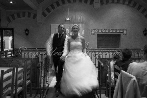 Photographe mariage - Cyrille Donnadieu - photo 51