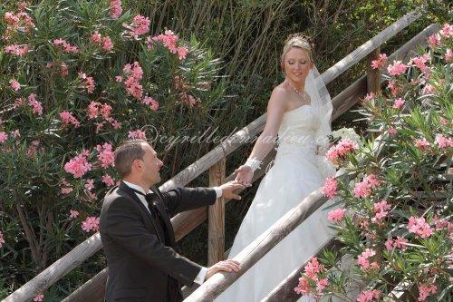Photographe mariage - Cyrille Donnadieu - photo 166