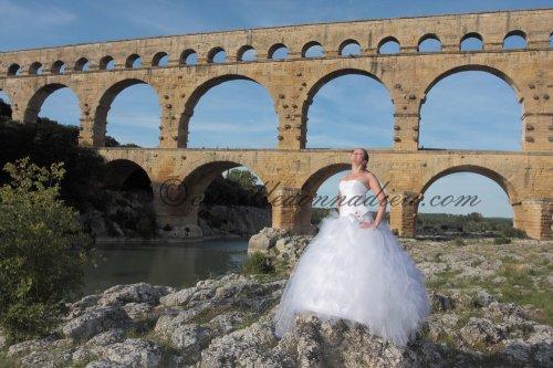 Photographe mariage - Cyrille Donnadieu - photo 156