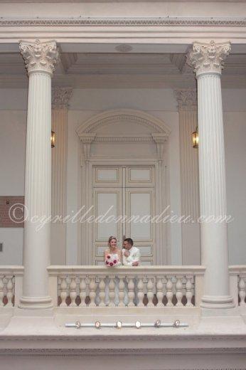 Photographe mariage - Cyrille Donnadieu - photo 61