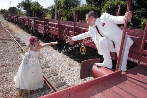 Photographe mariage - Cyrille Donnadieu - photo 108