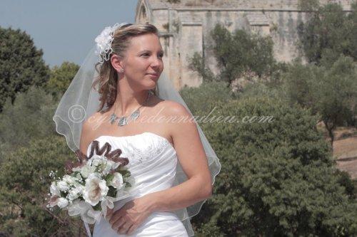 Photographe mariage - Cyrille Donnadieu - photo 75