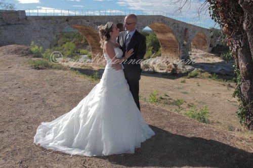Photographe mariage - Cyrille Donnadieu - photo 79