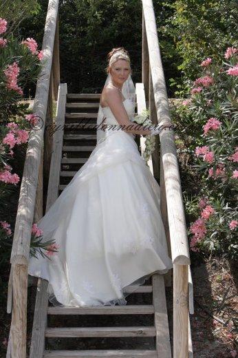Photographe mariage - Cyrille Donnadieu - photo 167