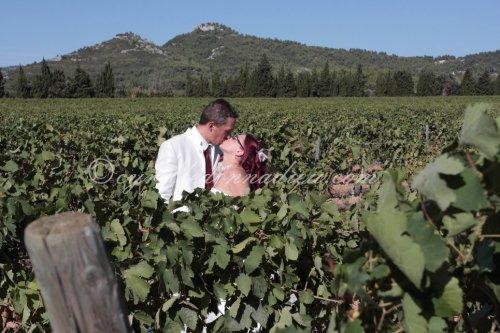 Photographe mariage - Cyrille Donnadieu - photo 56