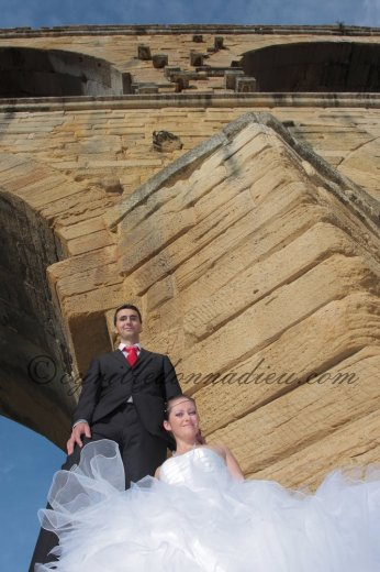 Photographe mariage - Cyrille Donnadieu - photo 151