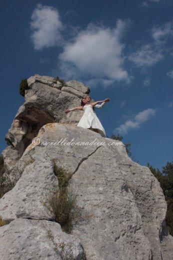 Photographe mariage - Cyrille Donnadieu - photo 117