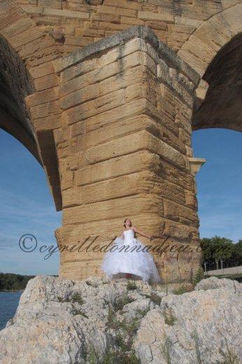 Photographe mariage - Cyrille Donnadieu - photo 154