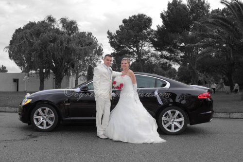 Photographe mariage - Cyrille Donnadieu - photo 77