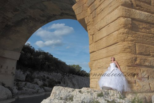 Photographe mariage - Cyrille Donnadieu - photo 153