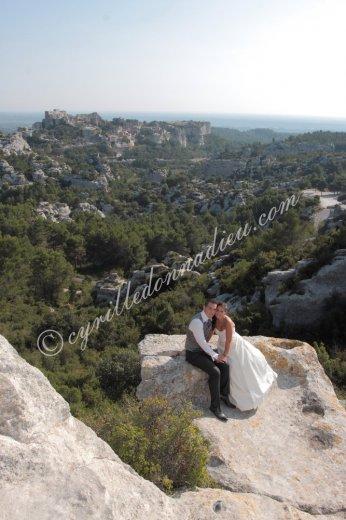 Photographe mariage - Cyrille Donnadieu - photo 171