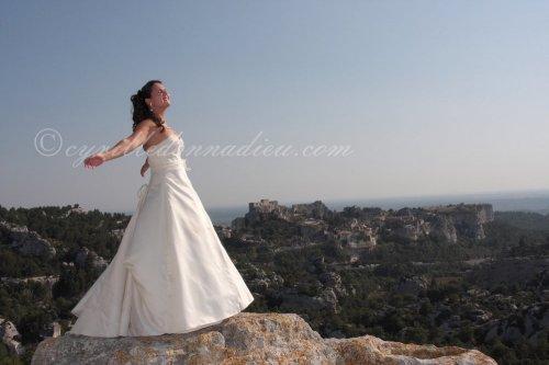 Photographe mariage - Cyrille Donnadieu - photo 172