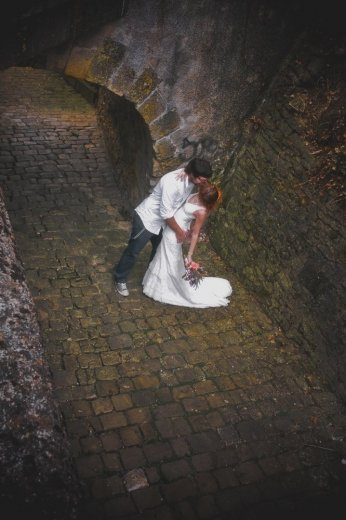 Photographe mariage - City'pix image - photo 4