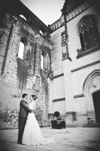 Photographe mariage - City'pix image - photo 38