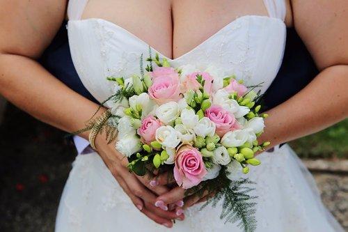 Photographe mariage - Mes petits clichés - photo 6