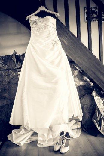 Photographe mariage - Samuel Pruvost Photographe - photo 18