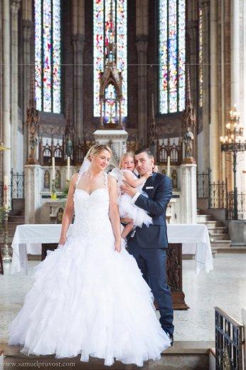 Photographe mariage - Samuel Pruvost Photographe - photo 64