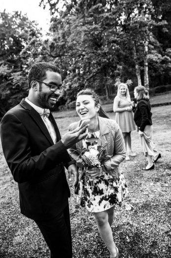 Photographe mariage - Samuel Pruvost Photographe - photo 45