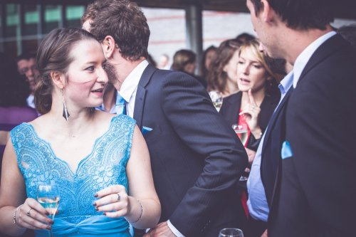 Photographe mariage - Samuel Pruvost Photographe - photo 42